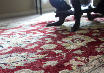 A Step Above S Rug Care Staff Is Thoroughly Trained To For Your Quality Rugs We Will Wash In Our Custom Built Cleaning Area Where
