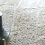 A Step Above Cleaning Carpets