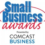 Nashville Business Journal Business Award presented to A Step Above