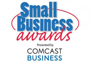 2nd Place Finalist in the Nashville Business Journal 2014 Small Business of the Year