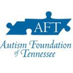 A Step Above Supporting Autism Foundation of Tennessee