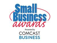 Nashville Business Journal Article