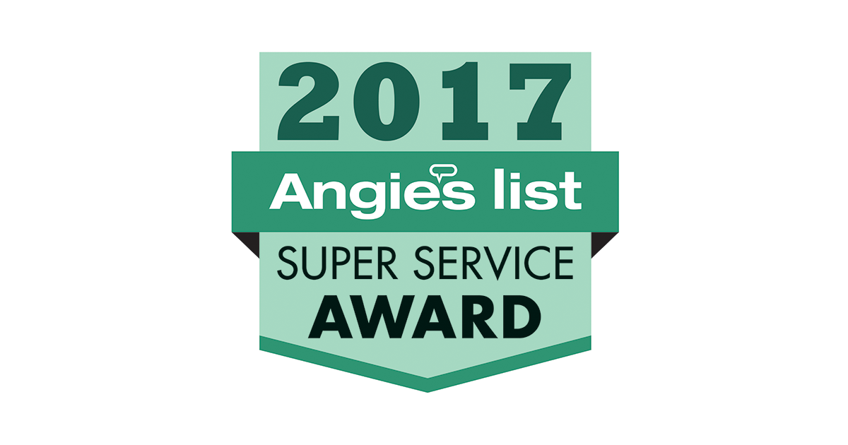 angies-list-2017-super-service-award-logo - a step above carpet and