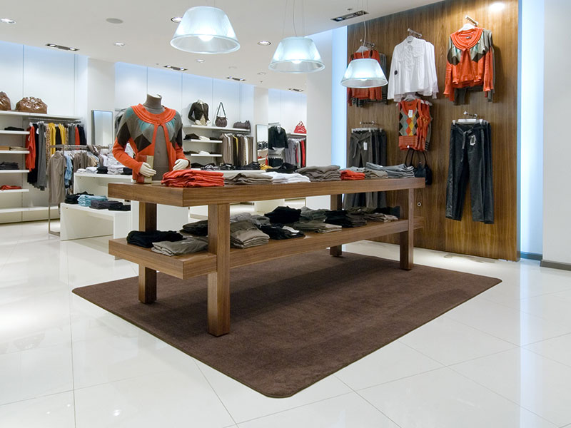 Commercial-Carpet-Cleaning-for-Retail-Stores